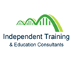 Independent Training & Education Consultants