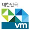 VMware Korea