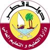 Qatar Ministry of Education and Higher Education