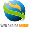 Web Choice Online Pty Ltd