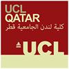UCL Qatar thumb