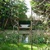 Charlotte Henderson Garden Design