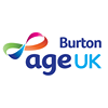 Age UK Burton
