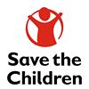 Save the Children Philippines thumb