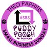 PuddyPooch Pet Boutique