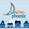 Phoenix Gas Services Ltd