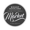 Bishop Auckland Market