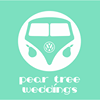 Pear Tree Weddings