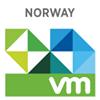 VMware Norway