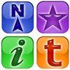 Northstar Technology Ltd