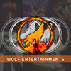 Wolf Entertainments