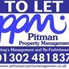 Pitman Property Management LTD Letting Agent HMO Doncaster - Scunthorpe