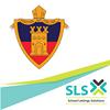SLS at Bishop Rawstorne CE Academy