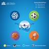 Qatar University Sports