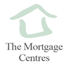 The Mortgage Centres