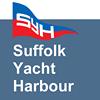 Suffolk Yacht Harbour