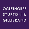 Oglethorpe, Sturton and Gillibrand Solicitors