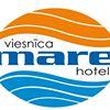 "Hotel & Restaurant-Bar ""Mare"""