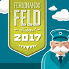 Ferdinands Feld