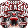 Ohio Bike Week thumb