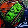 RAVE X MOTORSPORTS