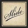 Slide SF