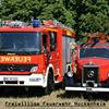 Freiwillige Feuerwehr Hockenheim