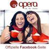 Café Opera Kamen