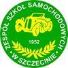 Zespół Szkół Samochodowych w Szczecinie