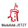 Bielefeld JETZT