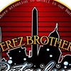 Perez Brothers Detailing