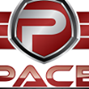 Pace Offroad