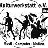 Kulturwerkstatt e.V. Reutlingen