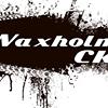 Waxholm CK