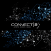 CONNECT|2  -  artists • events • media