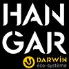 Le Hangar Darwin