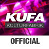 Kufa Saarbrücken