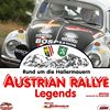 Austrian Rallye Legends powered by ARBÖ