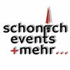 SCHONACH-events