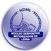 NDML Kartodromo de Leiria