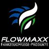 FLOWMAXX - Fahrzeugpflege Produkte