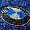 BMW FAN PŁOCK