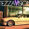 Tezza.vision