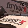 International DriverX Elite Academy