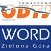 Ośrodek Doskonalenia Techniki Jazdy Tomaszowo