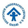 Deutscher Kinderschutzbund Kreisverband Freiburg  e.V.