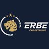 ERBE Detailing Łódź