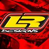 LR Designs