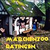 Märchenzoo am Blauen See/ Ratingen