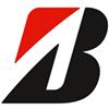 Bridgestone Россия